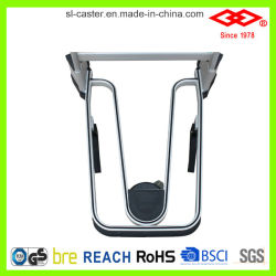 Aluminium Alloy Airport Trolley (GS1-250)
