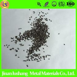 1.2mm/Steel Cut Wire Ball
