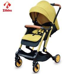China Wholesale Baby Car Summer Shading Models