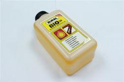 Biral Bio 30 High Temperature Chain Oil