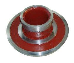 Horizontal Slurry Pump Parts and Vertical Sump Pump Spare Parts Manufacturer