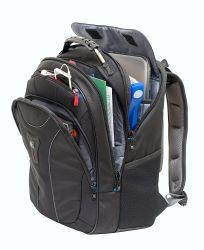 Internal Frame Men School Travel Hiking Laptop/Computer Backpack Book Bags