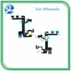 Charging Dock Connector Flex Cable for iPhone5/5c/5s Replace Repair