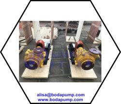 Casting High Chrome Alloy Slurry Pump Spare Parts