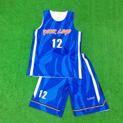 6acbb91fcf6 Healong Wholesale Latest Design Custom Logo Sublimated Cheap Basketball  Uniforms