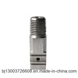 China Foredom, Foredom Manufacturers, Suppliers, Price