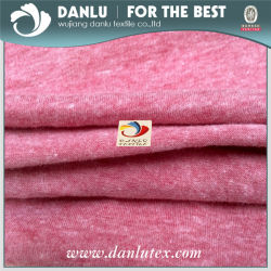RPET Organic Cotton Fabric Wholesale