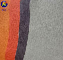Nonwoven PU Raw Material Microfiber Automobile Base for Car Seat
