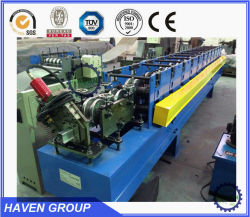 Roll Forming machine for sales