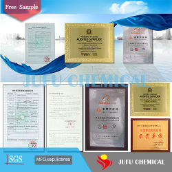 Super Sodium Lignosulphonate Sf-1 in China