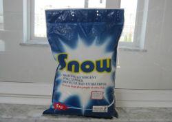Powder Detergent, Washing Powder, OEM, Factory