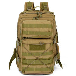 Factory Direct Supply 60L Tactical Military Backpack Sh-15113007