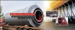 Best Selling ISO Certificated Rotary Dryer for Ore, Sand, Coal, Slurry From China Manufacturer, Rotary Drum Dryer Machine