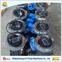 Sewage Centrifugal Pumps Sewage Wasterwater Pump