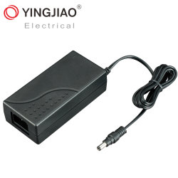 China Adapter, Adapter Manufacturers, Suppliers, Price   Made-in