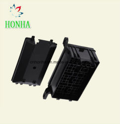 China Fuse Block Holder, Fuse Block Holder Manufacturers, Suppliers on wire box holder, fuse hook holder, glove box holder, fuse block holder, fuse cap holder, battery box holder, screw box holder, fuse label holder, cable box holder,