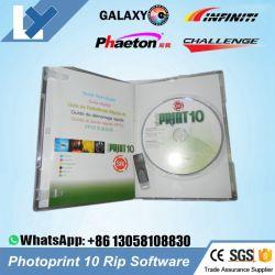 China Thunderjet Printer Distributors, Thunderjet Printer