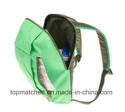 Stylish Waterproof Sport Backpack