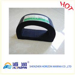 Hot Sale Chinese Supplier Factory Direct Sale Marine Ruber Fenders