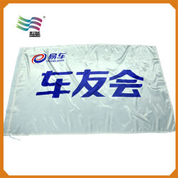Custom Polyester Wholesale Flag Factory
