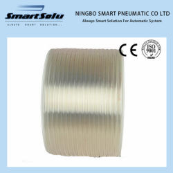 Pneumatic Item Nylon Tubes/PU Tube/PE Tube for Tubes