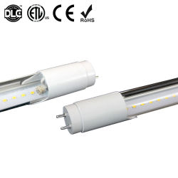 18W Most Competitive and Best Cost Efficiency LED T8 Tube Light 130lm/W House T8 LED Tube Lighting