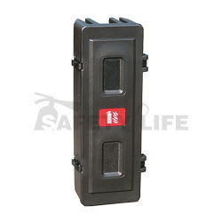 Fire Hose Cabinet Price Philippines Fire Hose Cabinet Lock Fire Protection Cabinet