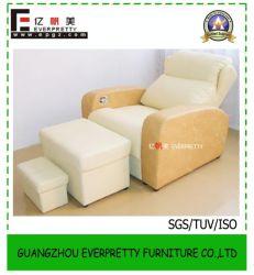 Pedicure Chair Sex Chair Electric Foot SPA Massager Sofa Chair