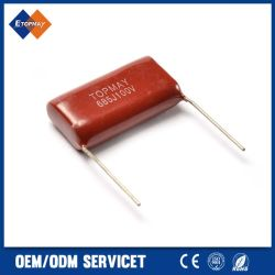 Wholesale Metallized Capacitor, Wholesale Metallized