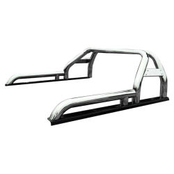 High Quality Auto Roll Bar for Great Wall Car Use