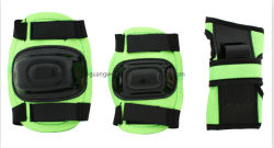 Mini Sports Kids Protector Gear for Roller Skates Cycling Bike Skateboard Inline Skating Scooter Riding Sports