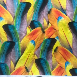 Nylon Polyster Woven Fabric Printer Digital Textile Belt Direct Printer