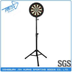 Hot Sale New Model Portable Dartboard Stand, Dart Accessories