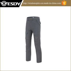 Outdoor Camping UV Protection Speed Dry Hiking Sports Pants