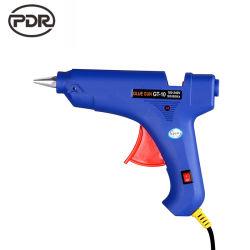 Pdr Tools Automobile Tools Car Dent Repair Tool Car Body Repair Puller Kit Slide Hammer Glue Gun Adhesive Glue Rod