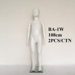 Wholesale Boy Girl Child Stand Garment PP Model