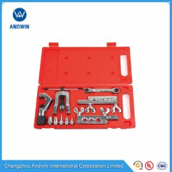 Refrigeration Flaring Hand Tools Kit CT-278