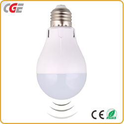 China Induction Lighting Factory Lamp