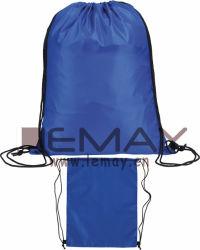 Colors Sports Cheap Draw String Backpack Drawstring Bag