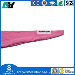 Anti-Slip Running Sports Sweaty Headbands Customize Logo Best Promotion Gift