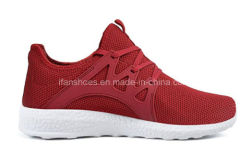 Good Quality New Sport Shoes Fhot Selling in Amazon Shoes Market