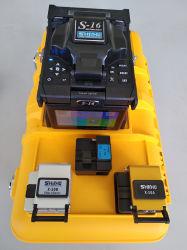Shinho Fusion Splicing Machine and OTDR with Bottom Price