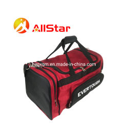 1680d Sports Traveling Duffle Shoulder Bag