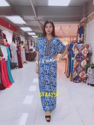 2019 New Arrival Facotry Price Women Dress Dresses with Beading