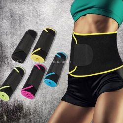 7ace4933e1 Custom Sport Research Sweet Sweat Exercise Waist Trimmer