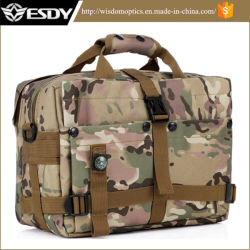 0ff97d77612c 7color Compass Computer Bag Latest Style Military Backpacks