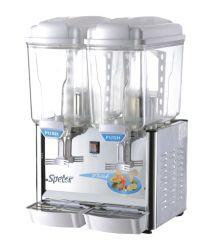 China Wholesale Juice Dispenser Machine