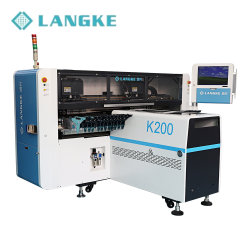 China Pcb Equipment, Pcb Equipment Manufacturers, Suppliers