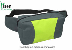 Promotion Fashion Sports Waist Bag
