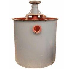 Ore Mixing Tank/Mineral Mixer / Mineral Agitation Barrel